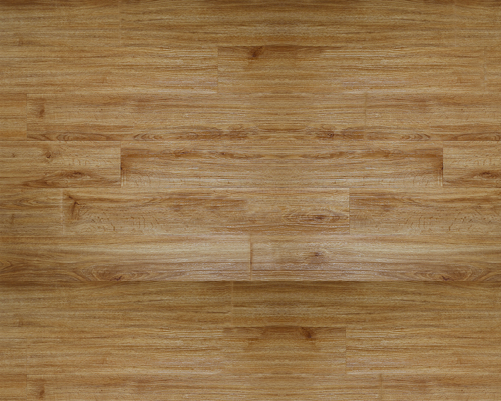 maple plank floor finishes